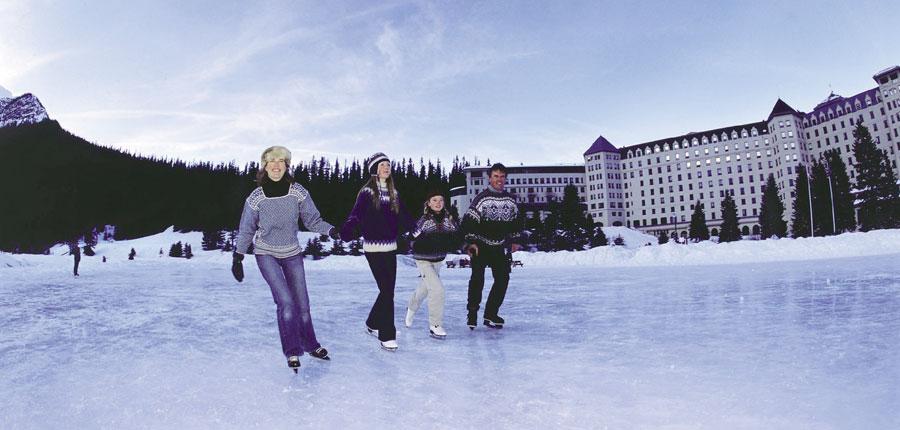 canada_big-3-ski-area_lake-louise_fairmont-chateau-lake-louise_skating-family.jpg